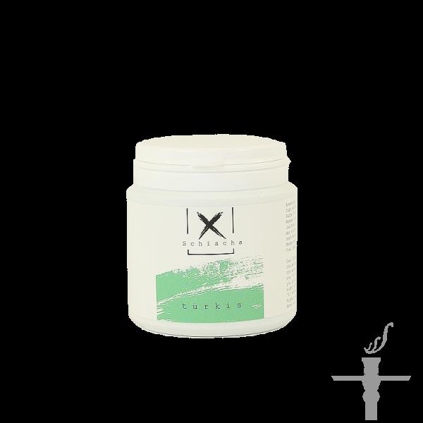 Xschischa Türkis Sparkle 50 g