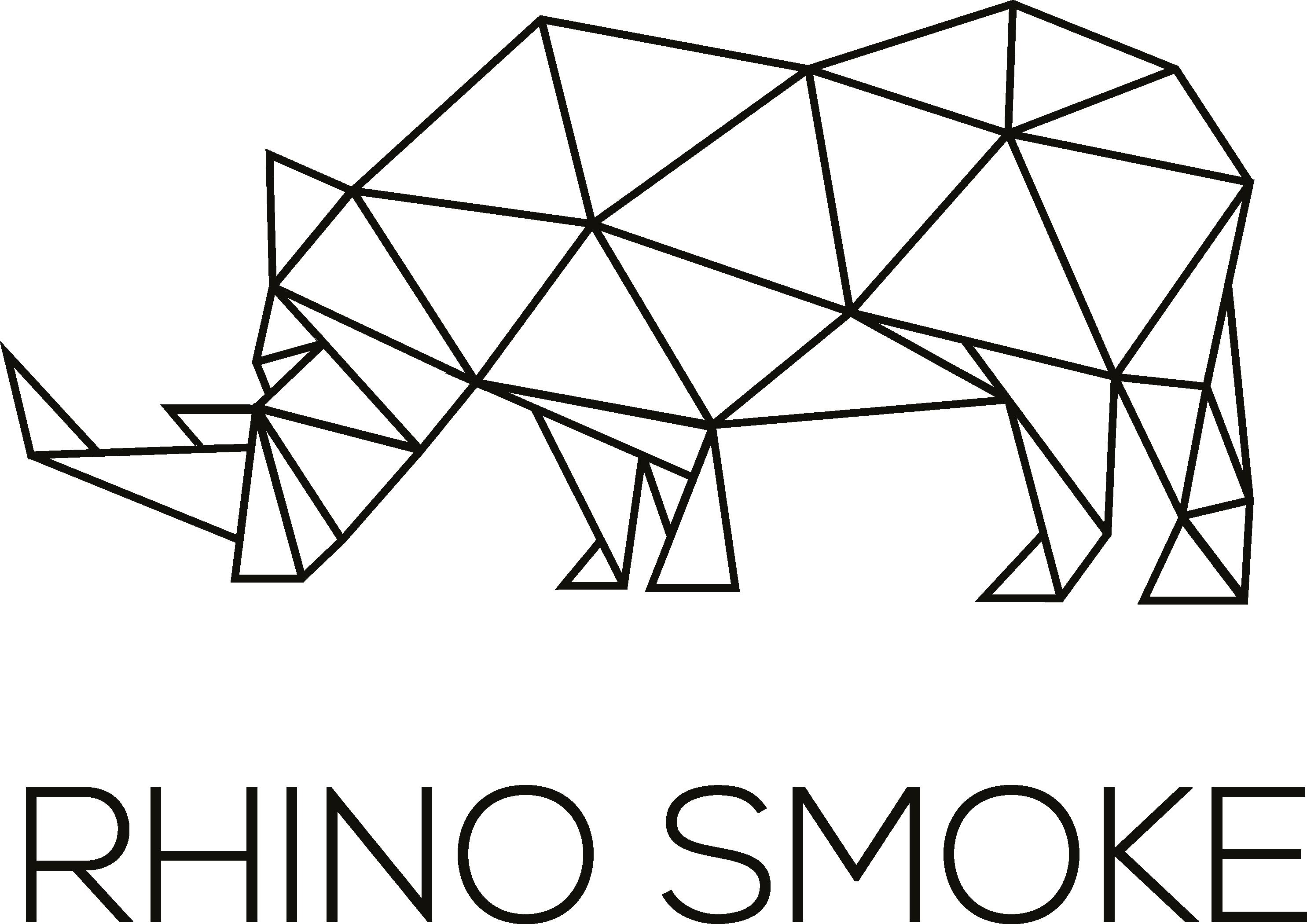 Rhino Smoke