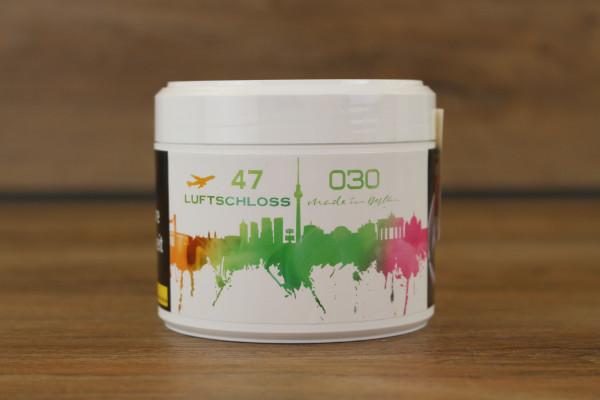 030 Made in Berlin LUFTSCHLOSS 47 200 g
