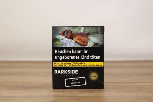 Darkside LM BLAST Core 200 g