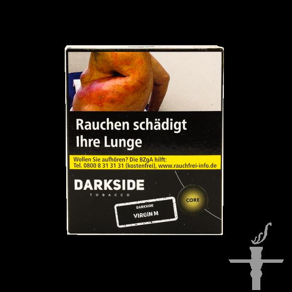 Darkside VIRGIN M Core 200 g