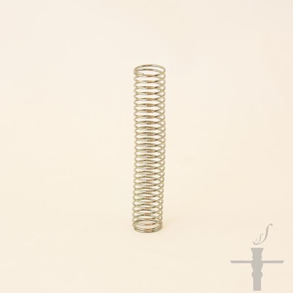 Knickschutz für Schläuche 10,5 cm