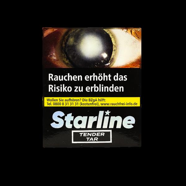 Starline Tender Tar 200 g