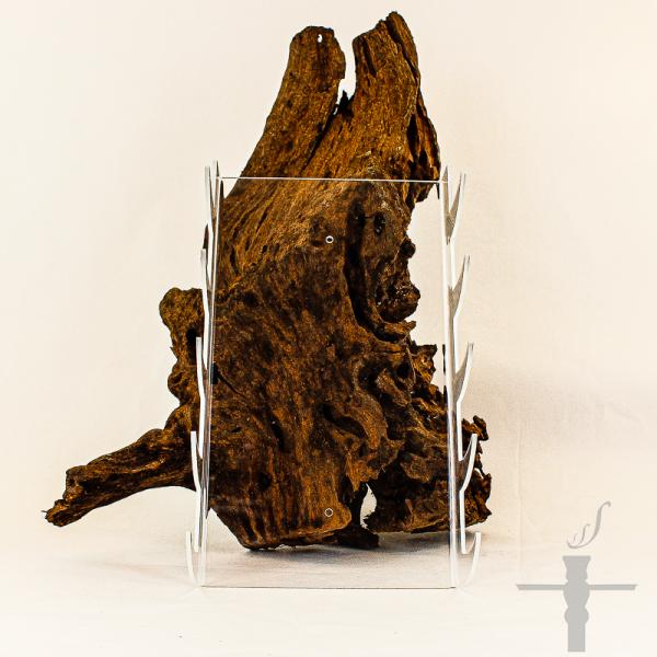 Rhino Smoke Mundstückhalter