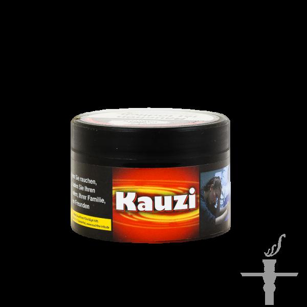 Maridan Kauzi 150 g