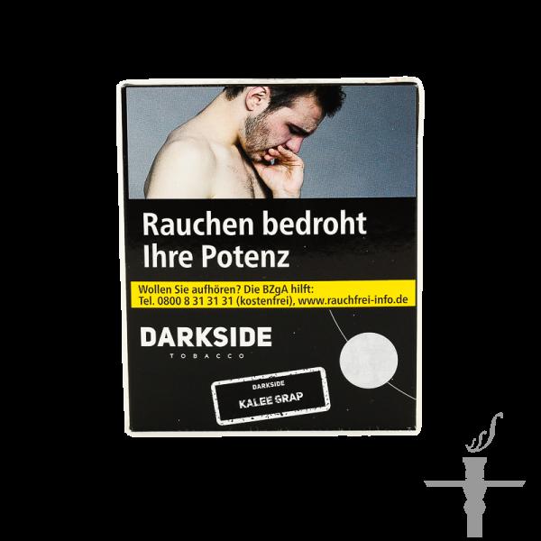 Darkside KALEE GRAP Core 200 g