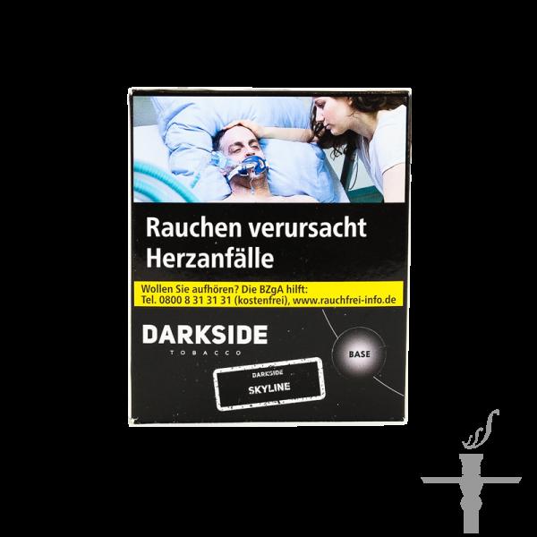 Darkside SKYLINE Base 200 g