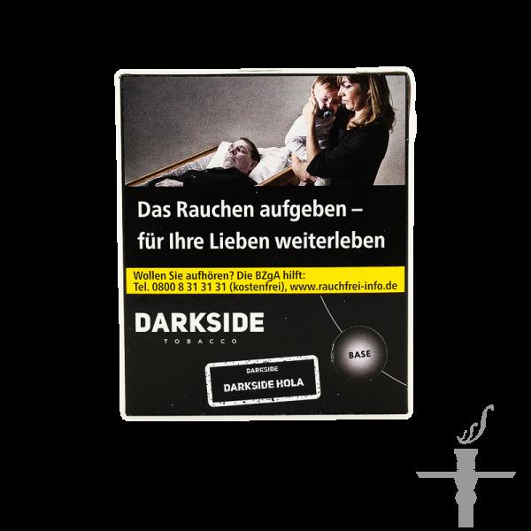 Darkside HOLA Base 200 g