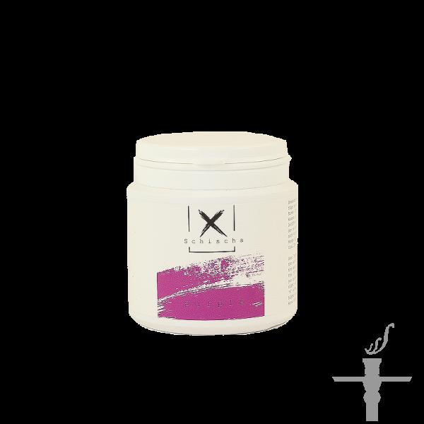 Xschischa Purple Sparkle 50 g