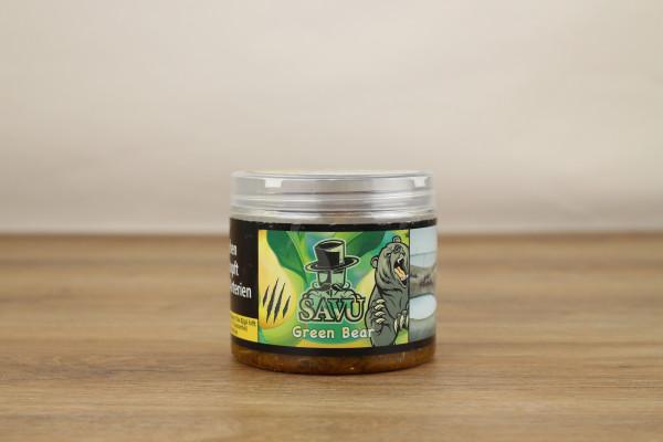 SAVU Green Bear 200 g