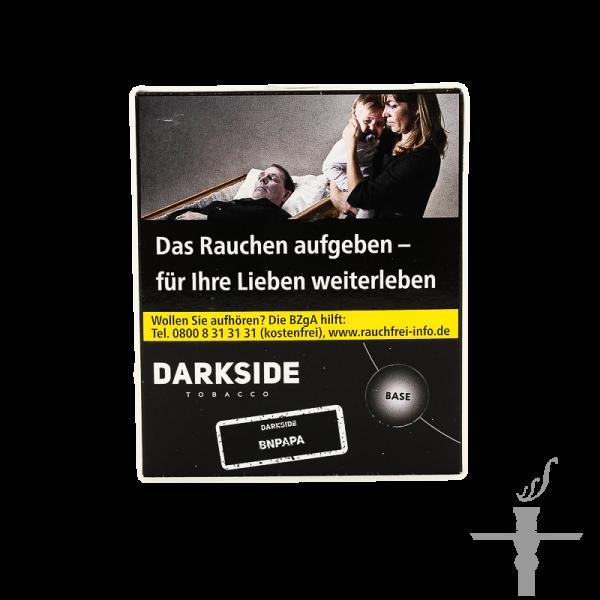 Darkside BNPAPA Base 200 g