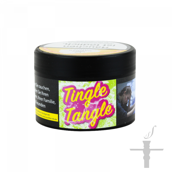 Maridan Tingle Tangle 150 g