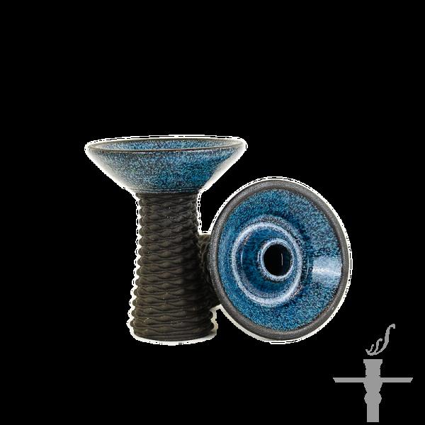 Conceptic Design 3D-13 - Blue