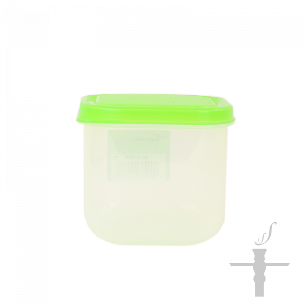 Buchsteiner Freshbox