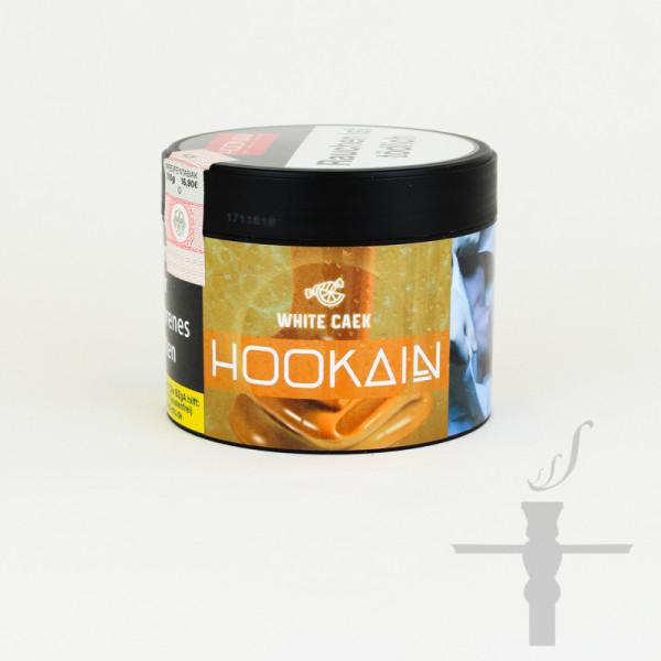 Hookain White Caek 200 g