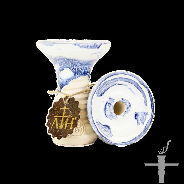 ATH Hookah Phunnel Bowl TAVERTEN Safir