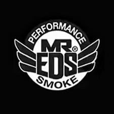 Mr. Ed`s