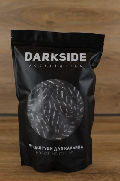 Darkside Hygienemundstücke