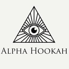Alpha Hookah