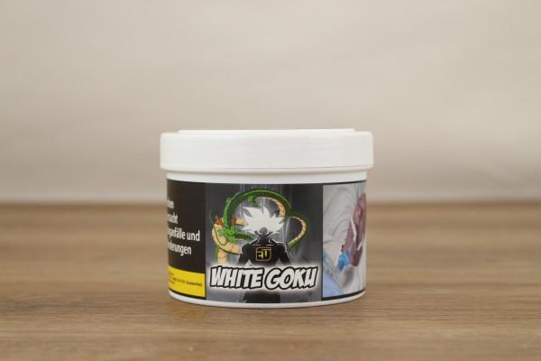 Fadi Tobacco White Goku 200 g