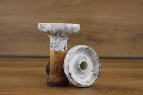 SERP Phunnel Marmor