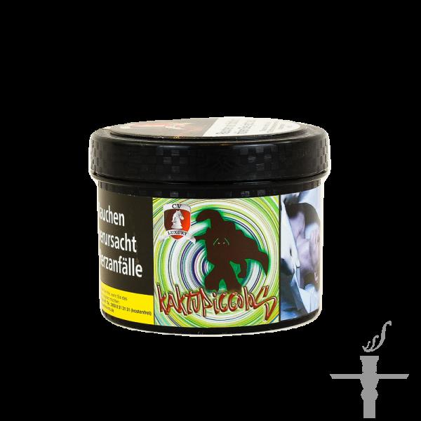 Cavalier Kaktus Piccolos 200 g