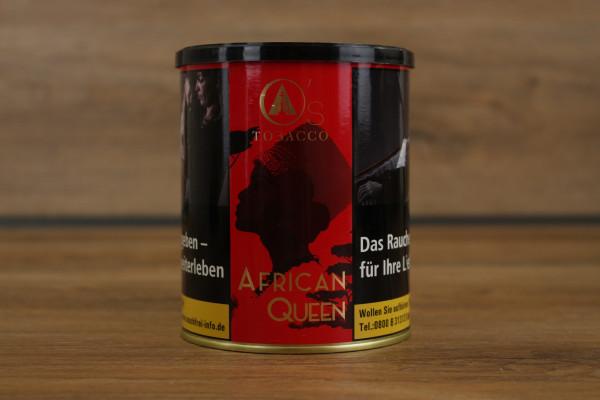 O's Doobacco African Queen 1000 g