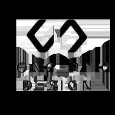 Conceptic Design 3D