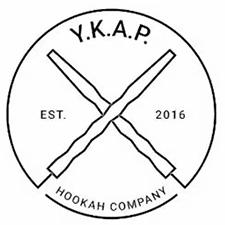 Y.K.A.P