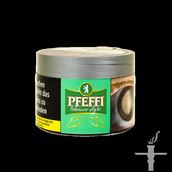 Flame Tobacco Pfeffi 200 g