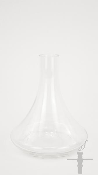 Universal Bowl Little Vase