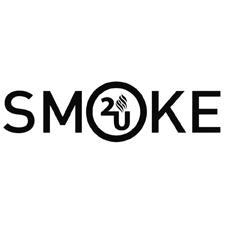 Smoke2U