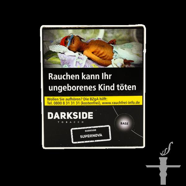 Darkside SUPERNOVA Base 200 g