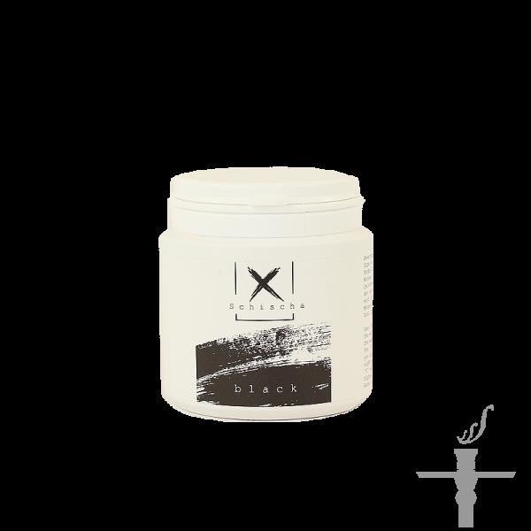 Xschischa Black Sparkle 50 g