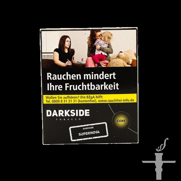 Darkside SUPERNOVA Core 200 g