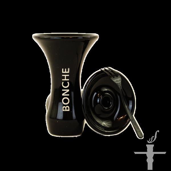 Bonche Cigar Phunnel Black
