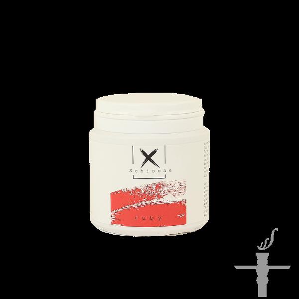 Xschischa Ruby Sparkle 50 g