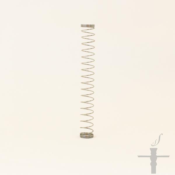 Knickschutz für Schläuche 16 cm