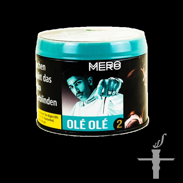 Mero Ole Ole 200 g