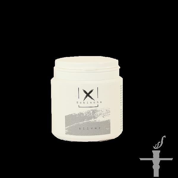 Xschischa Silver Sparkle 50 g