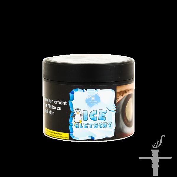 Maridan ICE GLETSCHY 200 g