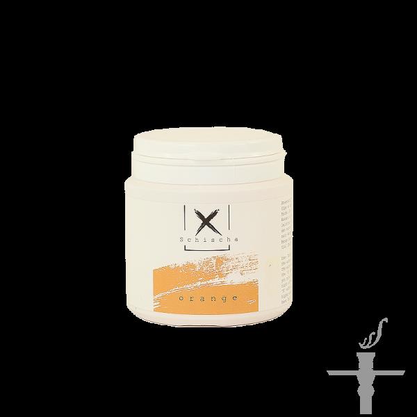 Xschischa Orange Sparkle 50 g