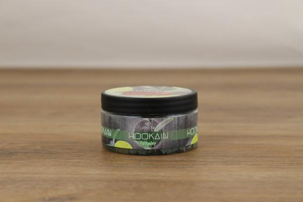 Hookain Intensify Green Lean 100 g