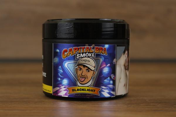 Capital Bra Smoke Blacklight 200 g