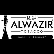 Al Wazir Tobacco