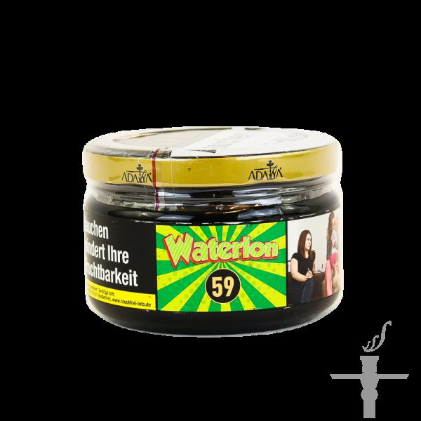 Adalya 59 Waterlon 200 g