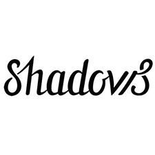 Shadows Hookah