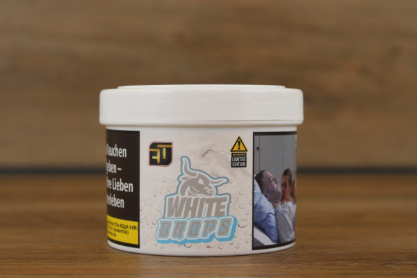 Fadi Tobacco White DROPS 200 g