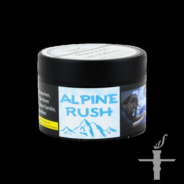 Maridan Alpine Rush 150 g
