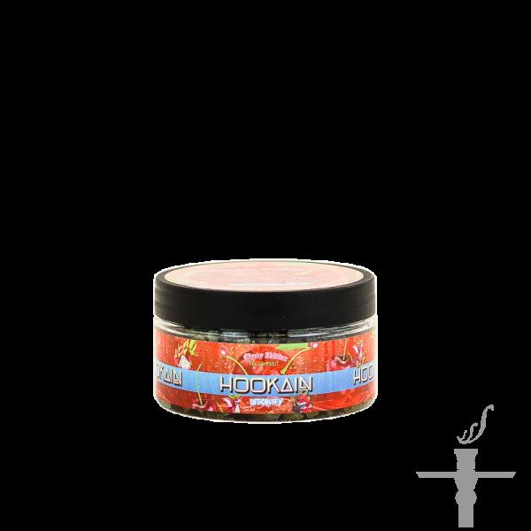 Hookain Intensify Cherry Zkittlez Dregonfrut 100 g